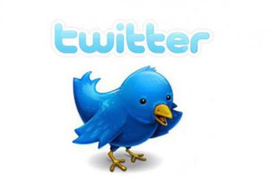 Twitter victime d'une grave faille de sécurité