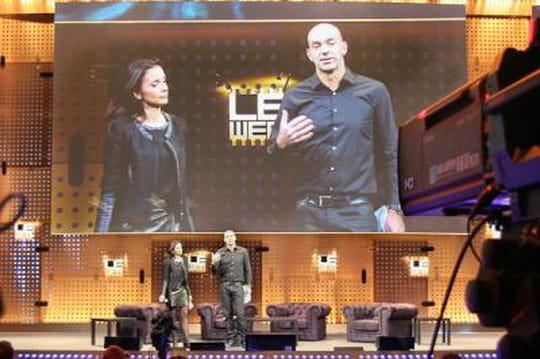 LeWeb 2012 : le résumé