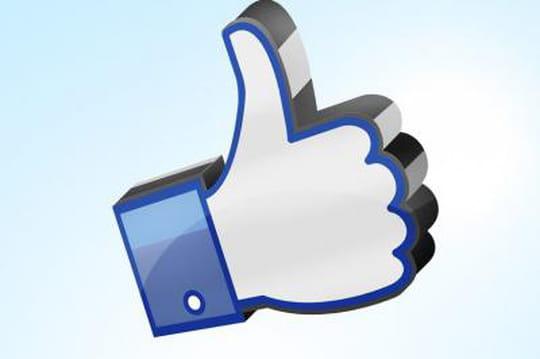 Prixtel recrutement clients Facebook