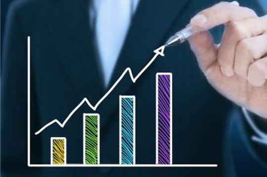 Emploi IT : l'Apec dresse un bilan 2012 positif