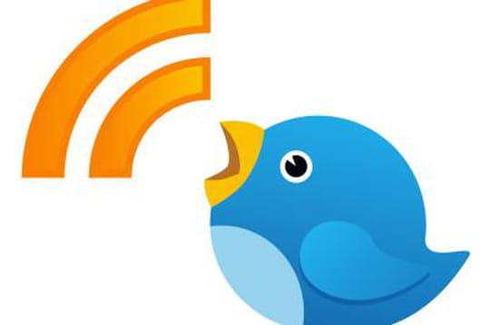 Fort de 5,5 millions d'utilisateurs en France, Twitter attise les passions