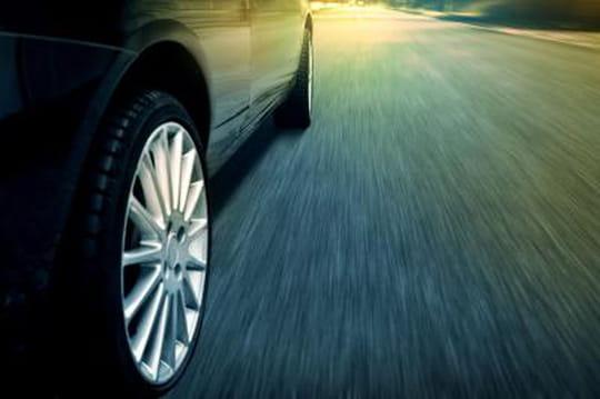 Toyota et Audi en lice pour concurrencer la Google Car
