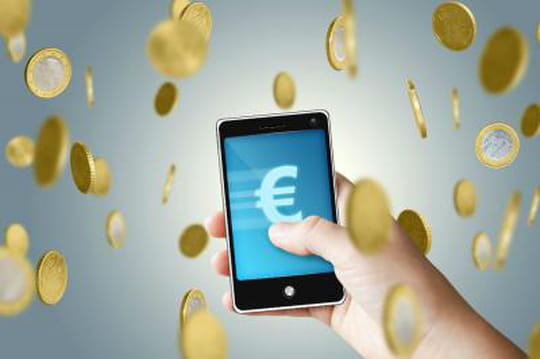 L'iPad concentre la moitié des transactions m-commerce en Europe