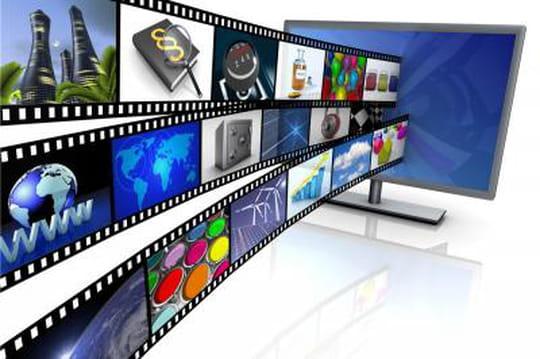 D8 va intégrer la TV sociale à l'occasion des directs de Nouvelle Star