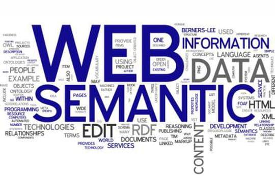 SEO, Knowledge Graph et recherche sémantique