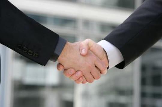 Myjobcompany.com lève 650000euros pour démocratiser la cooptation