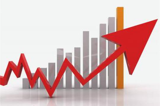 Les mises de paris sportifs en ligne grimpent de19% en2012