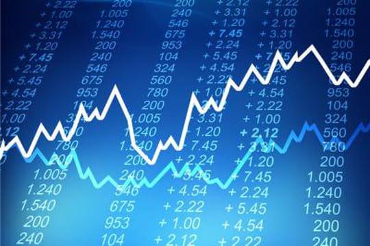 Google dépasse les 50 milliards de dollars de revenus en 2012