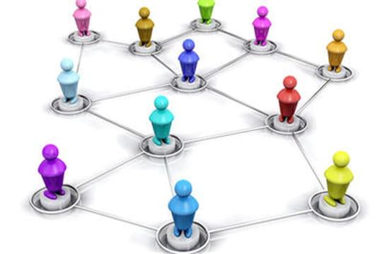 Les réseaux sociaux d'entreprise pas efficaces avant 2015 ?