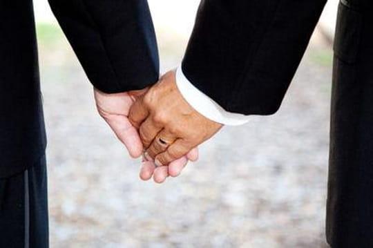 Mariage gay et entreprise