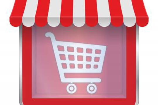 Confidentiel : la Foir'fouille ouvrira son site marchand àla rentrée 2013