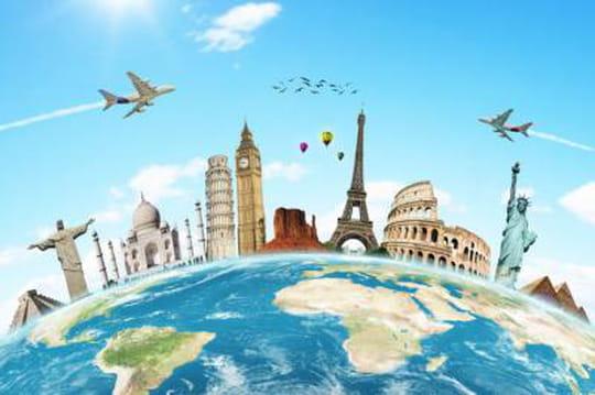 Les sites d'e-tourisme finalistes des Travel d'Or 2013 sont...