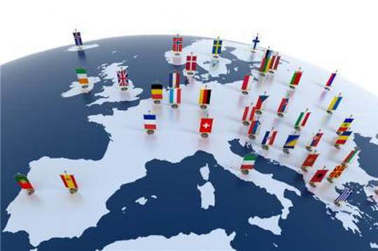 Forrester dessine le visage de l'e-commerce français des cinq prochaines années
