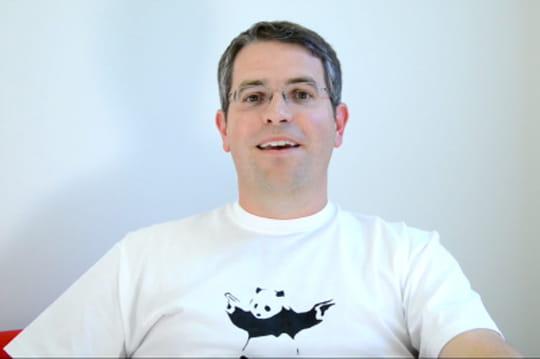 Google annonce la fin du déploiement manuel de Panda