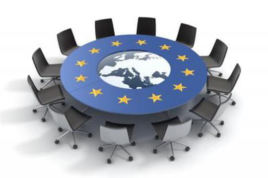 L'UE prône la résolution à l'amiable des litiges e-commerce