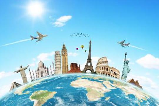 Google Flight Search est disponible en France