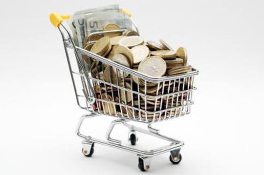 20 sénateurs veulent limiter les réductions de prix dans l'e-commerce