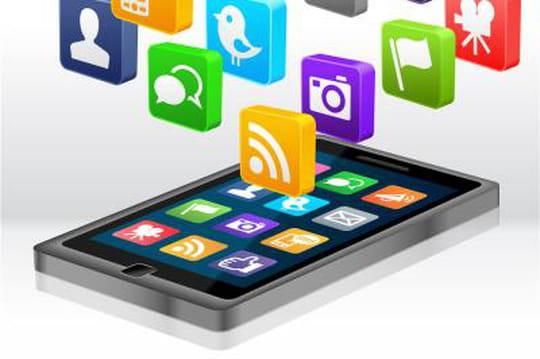 Facebook : un smartphone maison dévoilé le 4 avril ?