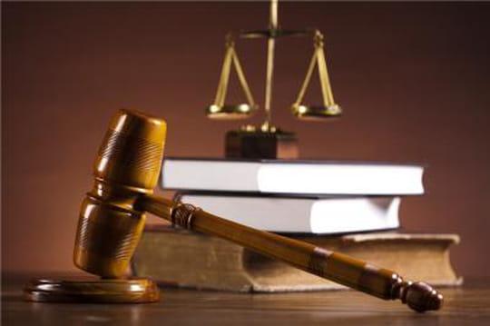 La CNIL veut instaurer un droit au déréférencement