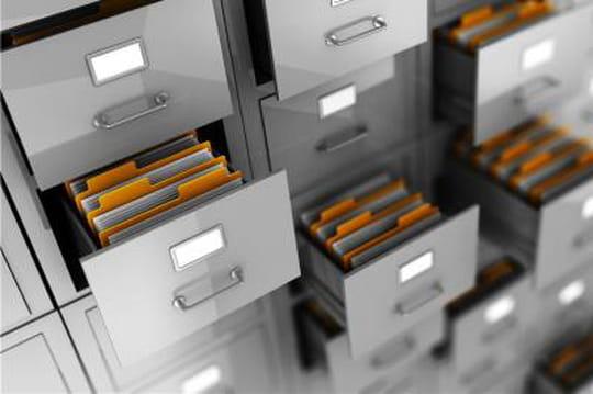 SEO : choisir ses annuaires pour les backlinks