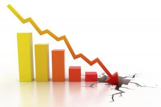Le chiffre d 39 affaires trimestriel de zynga chute de 18 - Orpi chiffre d affaire ...