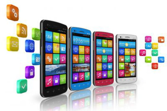 App Store applications plus téléchargées