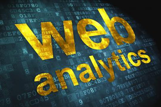 Piwik ou Google Analytics