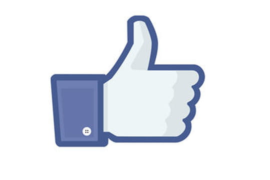 Facebook, fer de lance des outils collaboratifs en entreprise?