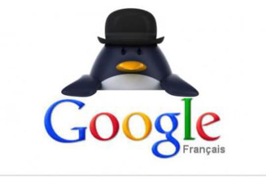 SEO : Google Penguin 2.0 déployé