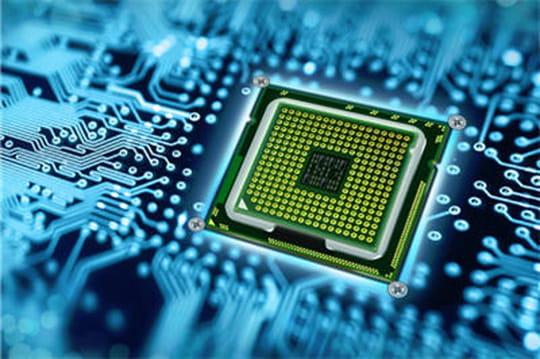 Semiconducteurs : l'Europe prévoit d'investir 5 milliards d'euros