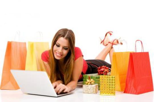 Showroomprivé est en croissance de 50% au 1er semestre 2013