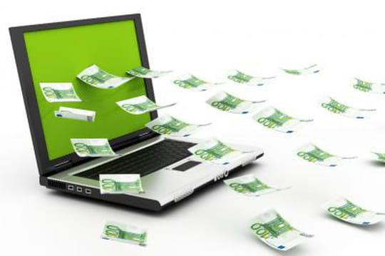 Liberty Reserve aurait blanchi 6 milliards de dollars via sa monnaie électronique