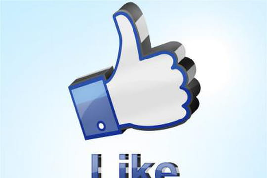 Facebook va authentifier les pages et profils de personnalités