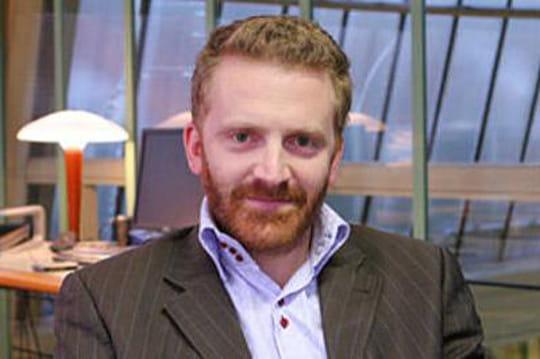 Pierre Kosciusko-Morizet pionnier du e-commerce