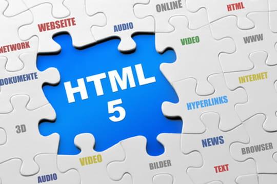 google web designer   un outil gratuit de cr u00e9ation