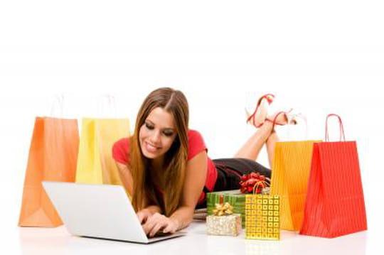 Unibail Rodamco détermine 7 familles de shoppeuses