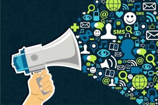 Que propose la norme Afnor sur les avis de consommateurs ?