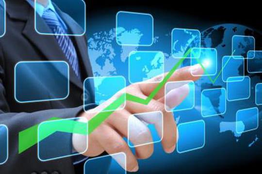 Les annonceurs dépensent 108% de plus pour toucher l'élite numérique