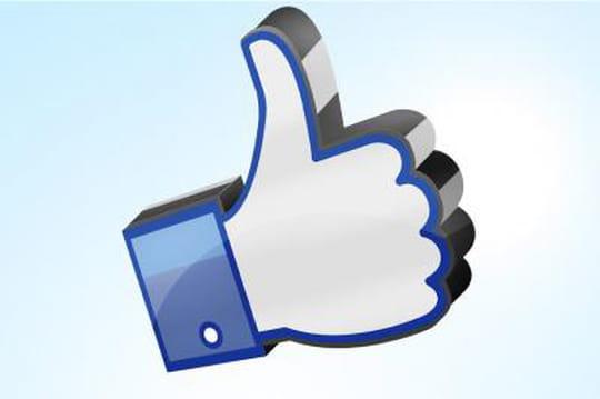 Facebook acquiert la start-up mobile anglaise Monoidics