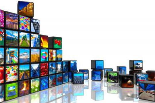 Attentes consommateurs TV connectée