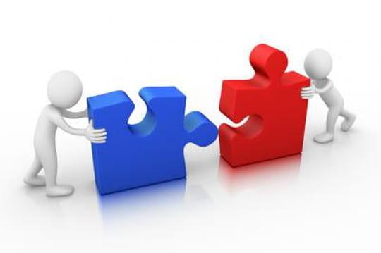 Arnaud Montebourg veut inciter les entreprises à relocaliser grâce à un service Web