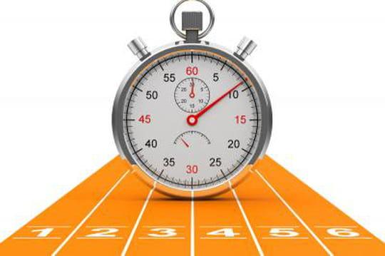 WebPerf : rapidité d'affichage dans le ecommerce