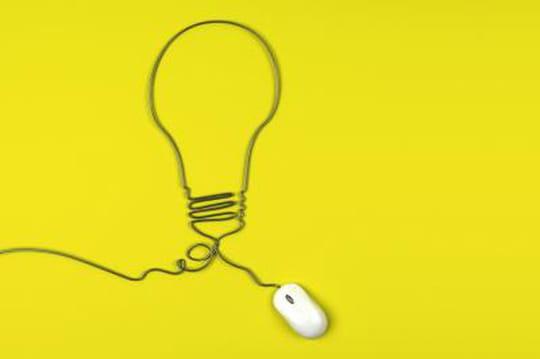 Le numérique engloutit 10% de la production électrique mondiale