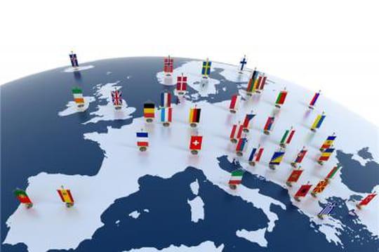 Les dépenses en ligne des Européens doubleront d'ici 2018