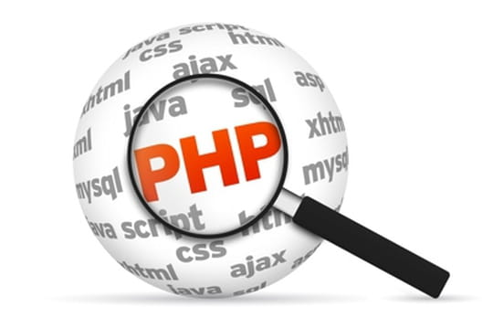 ZendCon Europe 2013 : rendez-vous incontournable du monde PHP