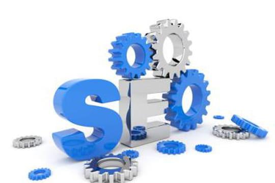 """Google Webmaster Tools: """"de meilleures données"""" sur les backlinks"""