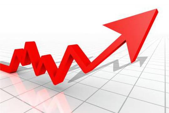 PhotoBox publie un chiffre d'affaires annuel de 177,3 millions d'euros