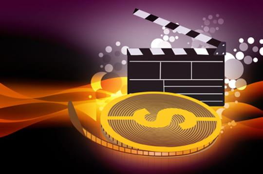 Film le plus cher