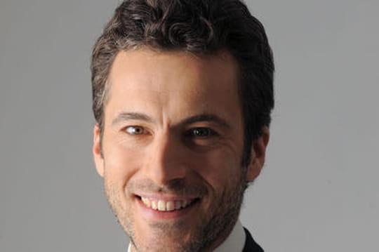 Raphaël de Andreis (Havas Media)