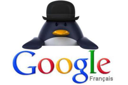 SEO : Google Penguin 2.1 déployé